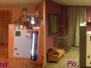 Rekonstrukce salonu