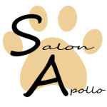 cropped-logo-Salon-Apollo.jpg