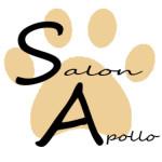 cropped-logo-Salon-Apollo.jpg